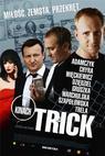 Trik (2010)