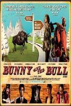 Plakát k filmu: Bunny a býk