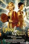 Unna ja Nuuk