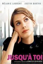 Plakát k filmu: Ztraceni v lásce