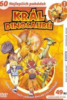 Král dinosaurů
