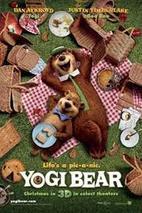 Plakát k filmu: Méďa Béďa