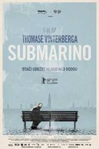 Plakát k filmu: Submarino