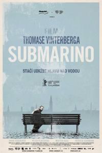 Submarino  - Submarino
