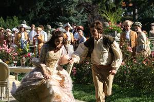 Čertova nevěsta