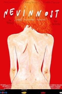 Plakát k filmu: Nevinnost