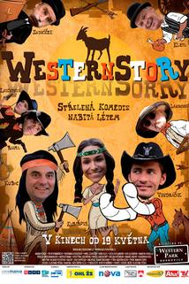 Westernstory