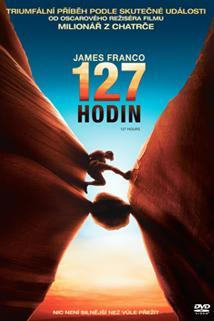 127 Hodin