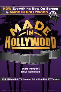 Made in Hollywood  - Made in Hollywood