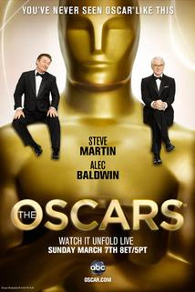 The 82nd Annual Academy Awards  - The 82nd Annual Academy Awards