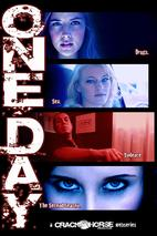 Plakát k filmu: Jeden den