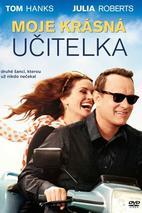 Plakát k filmu: Moje krásná učitelka