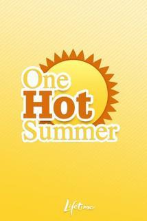 One Hot Summer  - One Hot Summer