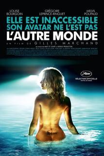 Plakát k filmu: Druhý svět
