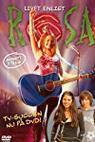 Livet enligt Rosa (2005)