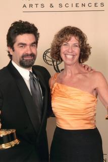 2006 Primetime Creative Arts Emmy Awards