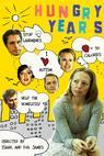 Hungry Years (2009)