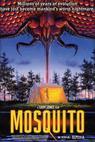 Mosquito (1995)