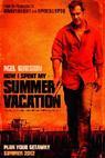 Moje letní prázdniny (2012)