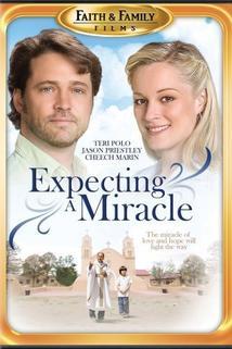 V očekávání zázraku