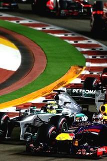 Formula 1: BBC Sport  - Formula 1: BBC Sport