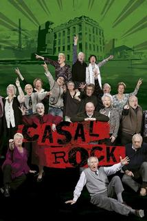 Casal Rock  - Casal Rock