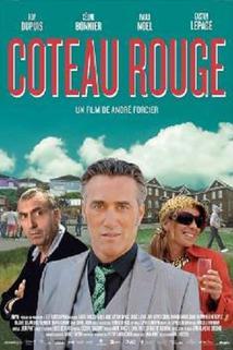 Côteau Rouge