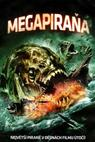 Megapiraňa (2010)