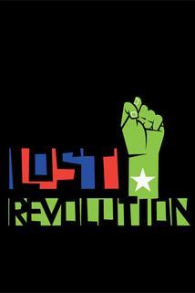 Lost Revolution