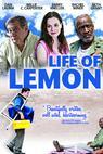 Life of Lemon (2011)
