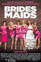 Plakát k filmu: Ženy sobě