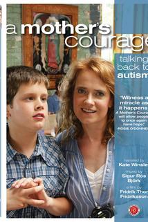 Matčina odvaha