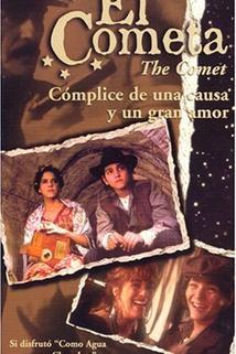 El cometa  - El cometa