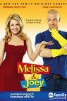 Melissa & Joey (2010)