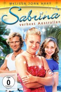 Sabrina, Down Under  - Sabrina, Down Under