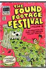 The Found Footage Festival: Volume 4 (2009)