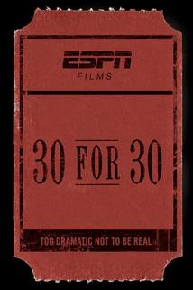 30 for 30  - 30 for 30