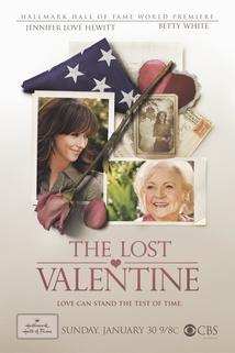 Ztracený Valentýn