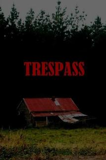 Teror  - Trespass