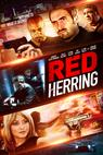 Red Herring (2015)