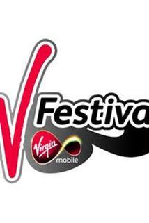 V Festival 2010: Live