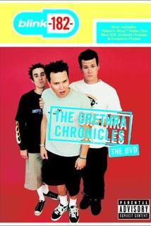 Blink 182: The Urethra Chronicles  - Blink 182: The Urethra Chronicles