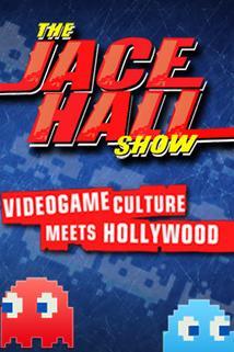 The Jace Hall Show