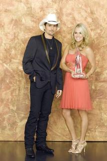 The 44th Annual CMA Awards  - The 44th Annual CMA Awards
