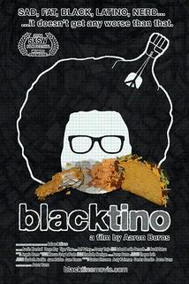 Blacktino  - Blacktino