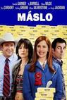 Máslo (2011)