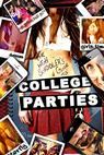 The High Schooler's Guide to College Parties (2015)