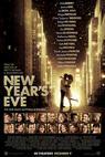 Šťastný Nový rok (2011)