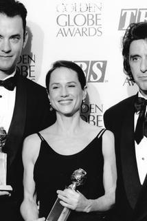 The 51st Annual Golden Globe Awards