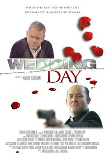 Wedding Day  - Wedding Day